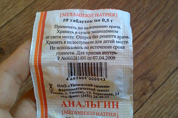 Ivermectin for dogs for fleas